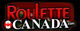 roulette Canada - River Belle Casino